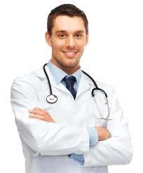zdravstveni-pregled_7_listopada
